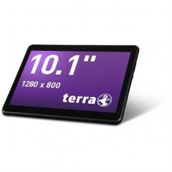 Tablette pad