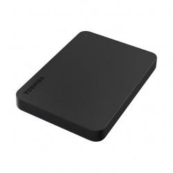 Disque externe USB 1T