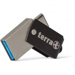 Clé USB 32GB A+C